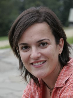 Diana Bocsa